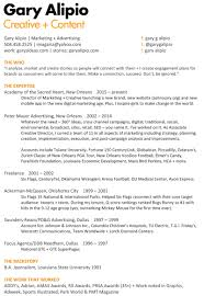 bunch ideas of cover letter freelance writer also resume