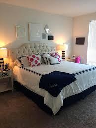 Apartment Bedroom Decor Ideas Best First College Apartment Ideas