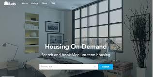 design home book boston bedly jobs angellist