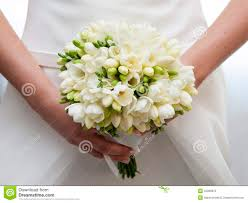 wedding bouquet wedding bouquet stock photography image 32099872