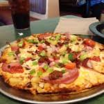 round table pizza marysville ca round table pizza in yuba city ca 1278 stabler lane foodio54 com