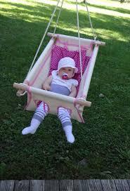baby swing swing set best 25 outdoor baby swing ideas on pinterest play sets outdoor