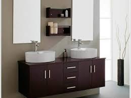 bathroom vanity elegant bathroom vessel sink ideas in