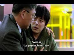 beat the devil s tattoo korean movie the exclusive beat the devil s tattoo 2015 youtube