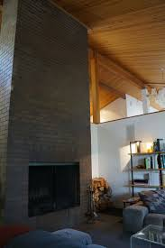 72 best mid century modern tours images on pinterest mid century