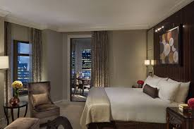 Hotel Suites With 2 Bedrooms First Rate 2 Bedroom Suites In Atlanta Ga Bedroom Ideas