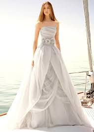 vera wang wedding dresses prices vera wang wedding dresses prices ostinter info