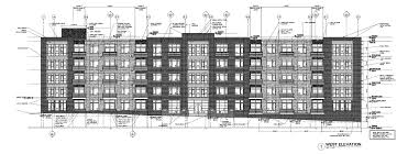 new project skyline view apartments u2013 denverinfill blog