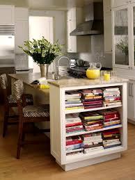kitchen bookshelf ideas 50 best bookshelf ideas and decor for 2017