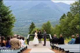 best 25 loon mountain wedding ideas on winter