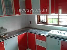 cabinet in kitchen design yeo lab com