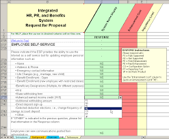 Outsourcing Risk Assessment Template by Human Resource Hr Payroll Outsourcing Evaluation Selection