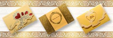 indian wedding invitations usa wedding card design luxurious style impressive design indian