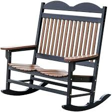 Walmart White Plastic Chairs Walmart Rocking Chairs Brilliant Rocking Chairs At Furniture In