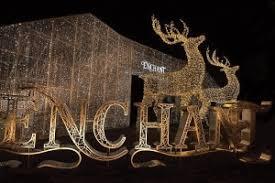 vancouver christmas light maze a bright idea