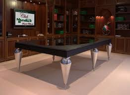 Unique Dining Room Furniture Unique Dining Table That Can Become Billiard Table U2013 Cabochon