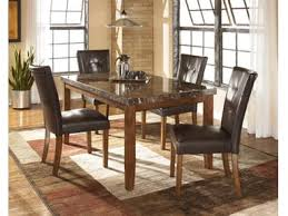 dining room tables rosso u0027s furniture gilroy and morgan hill ca