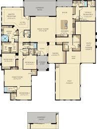 5 bedroom floor plans 2 16 best 5 bedroom floor plans images on house floor