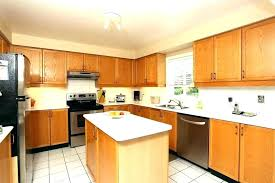 refacing kitchen cabinets cost refinish kitchen cabinets cost refinish kitchen cabinets refacing