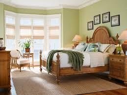 Lexington Cherry Bedroom Furniture Lexington Bedoom Furniture