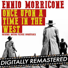 Bad Boys Soundtrack Ennio Morricone Tidal