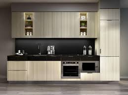 Best Cabinet Design Software by Best Software For Kitchen Cabinet Design U2013 Home Improvement 2017