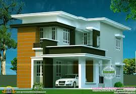 Home Parapet Designs Kerala Style by Beautiful Parapet Roof Home Design Ideas Ideas Design 2017