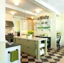 lapeyre meuble de cuisine meuble de cuisine lapeyre facade de porte cuisine facade porte