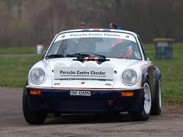 porsche 911 racing history file porsche 911 sc rs race retro 2008 02 jpg wikimedia commons