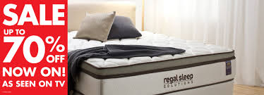soft plus regal mattress u0026 beds store melbourne adelaide regal sleep solutions