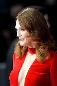 126 best julianne moore images on pinterest julianne moore
