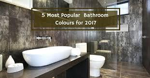 popular bathroom designs popular bathroom tile bathroom tile trends obviously the most
