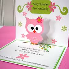 Owl Theme by Baby Shower Owl Invitations Margusriga Baby Party Baby Shower