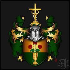 wappen designer 50 best heraldry coat of arms heraldik wappen heraldica