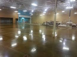 commercial concrete flooring atlanta ga