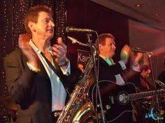 the lols wedding band find proficient web and graphic designers in dublin fcr media