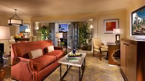 san diego hotel suites 2 bedroom suites in carlsbad ca omni la costa resort spa