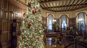 11alive com how much is biltmore house worth