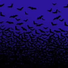 halloween wallpaper for ipad mini wallpapersafari
