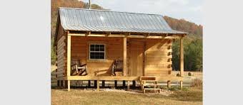 Cheap Hunting Cabin Ideas Log Cabins Brock Ray U0027s Hunting Cabins
