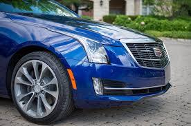 wheels for cadillac ats 2015 cadillac ats coupe review