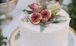cake designs for traditional wedding melitafiore