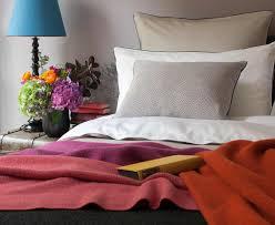 luxury bed linen bed linen sets luxury bedding sets u0026 bedroom