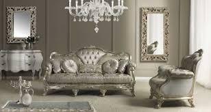 living room amazing new italian living room italian solid wood