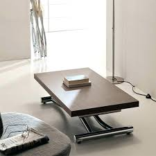 desk dining table convertible desk dining table convertible this convertible desk dining table is