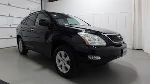 lexus rx 350 wholesale price used lexus for sale silver auto sales u0026 service