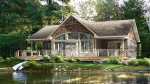 beaver homes and cottages dorset ii dream homes pinterest