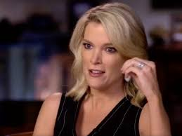 meghan kelly s hair ouch megyn kelly s sunday show cancelled earlier than planned