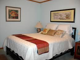 property in el dorado smackover camden prescott felsenthal listing courtesy of jan hearnsberger gri century 21 united 870 863 4011