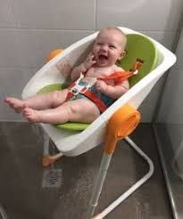 Challenge Bathtub Charlichair Baby Shower Chair Babyshowerchair On